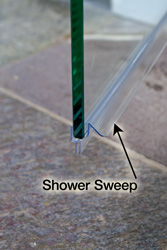 Shower Door Questions Answered Dulles Glass