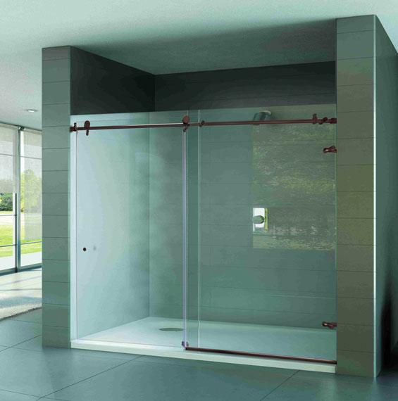 Discount Shower Doors Glass Gallery - doors design for house