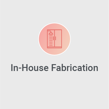 In House Fabrication