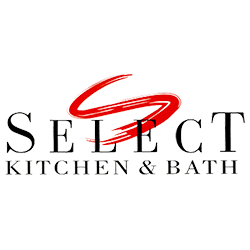 Select Kitchen and Bath