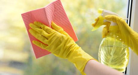Superbe Keep Shower Door Clean Tips