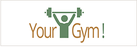 Your Gym Installation